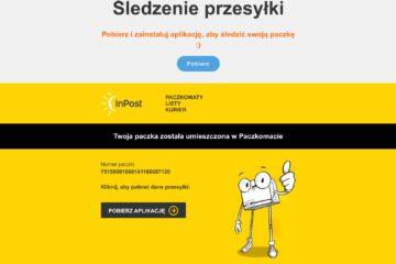 kampania-inpost-malware-sms